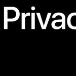 Privacy ios14 Facebook
